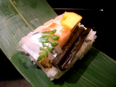 syokuji6